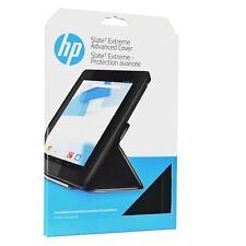 HP Slate 7 Extreme Advanced Cover w/Felt Lining (Black) F5H98AA RETAIL BOX
