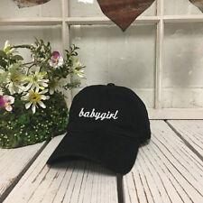 Quality Goods Men Women bboy Hip Hop adjustable Baseball Snapback Hat Unisex cap