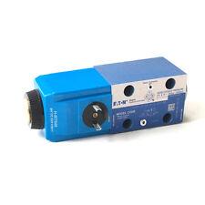 H● Vickers DG4V-3-2A-M-U-H7-60 Directional Spool Valves 529762