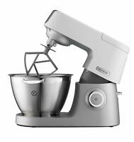 Kenwood KVC5000T Chef Sense Food Stand Mixer 4.6L White/Silver