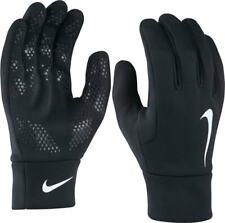 Nike Academy Hyperwarm Handschuhe Running Größe S M L XL Nikepreis war 25 Euro