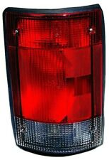 Tail Light Assembly Right Maxzone 331-1933R-ACT fits 04-11 Ford E-350 Super Duty