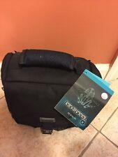 Godspeed Camera Shoulder Bag Outdoors Pack Camping