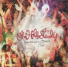 THE HOLD STEADY - Boys and girls in America - CD album