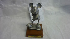 Disney THE MOUSE 1935 Limited Edition MADE IN USA