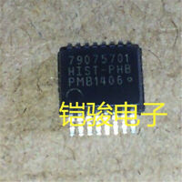 NEW 1PCS//2PCS//5PCS  AS5035-ASST Magnetic sensor TSSOP16 IC ***