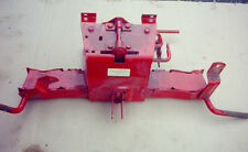 Murray Ride-On Mower Front Axle Assy