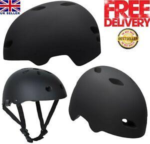 Cycling Bike Helmet Adult Bicycle Rode CPSC Mens Ladies Adjustable Safety Helmet