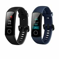 "Repair Huawei Honor Band 4 Wristband 0.95"" Touch Screen Bluetooth Smart Watch"