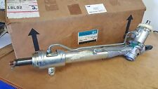 Steering Rack & Pinion Box NOS OEM GM Acdelco 26019316 86 87 88 89 Buick Lesabre