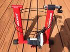 minoura bike trainer mag 500 w/ cable