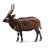 CollectA Antilope Gigante MASCHIO