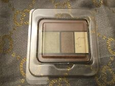 LANCÔME,Color Design,5 Shadow & Liner Palette. 603 OLIVE SOLEIL.