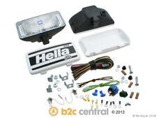 Hella Fog Light Kit fits 1977-1983 BMW 633CSi,733i 320i 528i  FBS