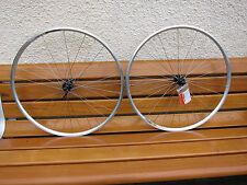 Shimano Wheels & Wheelsets for Road Bike Racing