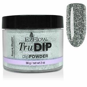 EZ TruDIP Dipping Powder Scene Stealer - 2 oz - 66884
