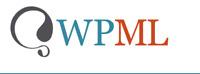 WPML Wordpress Plugin WITH KEY | All Plugins Included LATEST FULL Version