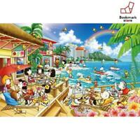 New EPOCH PEANUTS 1000 Piece Jigsaw Puzzle F/S from Japan
