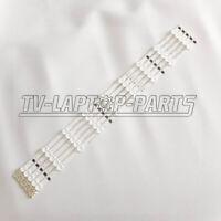 LED Strip for Sharp-FHD 32''TV D2GE-320C1-R0 UE32F5300 UE32F5000 Bn96-28489a