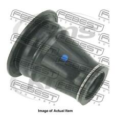 New Genuine FEBEST Fuel Injector Seal Ring NCP-012 Top German Quality