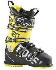 Rossignol AllSpeed 120 ski boots 26.5 (CLEARANCE price) NEW 2017