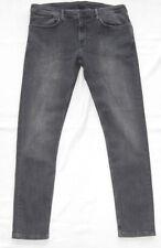 Pepe calcetines para vaqueros w36 l32 modelo Finsbury 36-32 nuevo + ungetragen