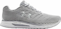 Under Armour HOVR Velociti 2 Mens Running Shoes Grey Neutral Cushioned Trainers