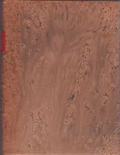 Altamirano LA NAVIDAD EN LAS MONTANAS hc 1972 Leather Bound 1774/2000 NEAR MINT