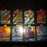 Bulk Pokemon Card Bundles GUARANTEED Holo Cards in all Bundles :)