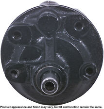 CARDONE 20-840 Power Steering Pump for 75-79 GM Dodge Ford IHC Jeep AMC, Jaguar