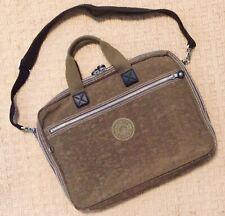 ⭐️ KIPLING! Kaitlyn Spark Shadow! ladies laptop briefcase work bag K16494  59g !