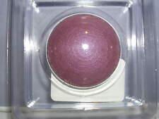Bourjois Little Round Pot Eye Pastel Shadow 70 Violet Divin Shimmer Clamshell Pk