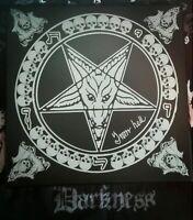Moonblood - From Hell,Vinyl Box Set Comp,1stEdition Ltd.RAR.Katharsis,Darkthrone