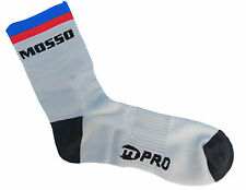 Mosso Cycle Compression Pro Sport Sock (S-M)  Bike Cycling MTB Road