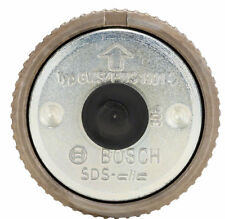 Bosch SDS-clic Schnellspannmutter