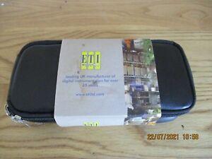 ETI-8051 Light Lux Meter