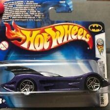 Hot Wheels Custom Cadillac Fleetwood - Mattel #hw105