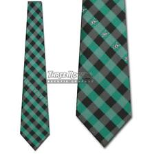 Dallas Stars Tie Stars Neckties Mens Licensed Hockey Neck Ties NWT