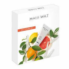 Malu Wilz Juicy Vitamin Set mit  Multi Vitamin Gel &  Juicy Apple Ampullen -NEU-