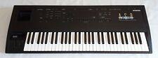 Ensoniq ASR-10 - Sampler, Sampling Keyboard - 1 Jahr Gewährleistung