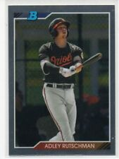2020 Bowman Heritage Online Exclusive Chrome Prospect Pick Your Card Free Ship