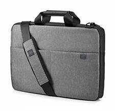 H234241 Borsa Notebook HP 15.6 Signature II Topload