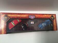 Hot Wheels Voodoo Highway Custom Series 3  Three Car Set