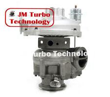 Ford F250 F350 F450 F550 Super duty diesel 7.3L Turbo Turbocharger GTP38