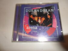 CD Duran Duran – Arena