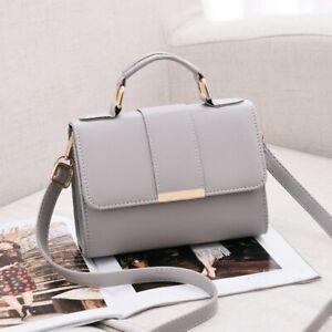 Women Bag Leather Handbags Shoulder Bag Crossbody Bags for Women Messenger Bags