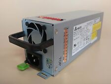 Sun/Oracle - P/N 7044130  -  Delta #AWF-2DC-1000W  Switching Power Supply,