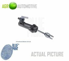 BLUE PRINT CLUTCH MASTER CYLINDER OE REPLACEMENT ADC43429