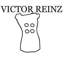 Mercedes W201 190E 2.3 16v VICTOR REINZ Valve Cover Gasket Set Brand New
