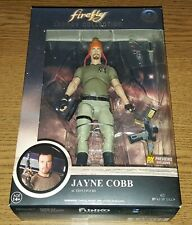 Jayne Cobb *Px Exclusive with Hat* - Firefly Legacy Collection by Funko Serenity
